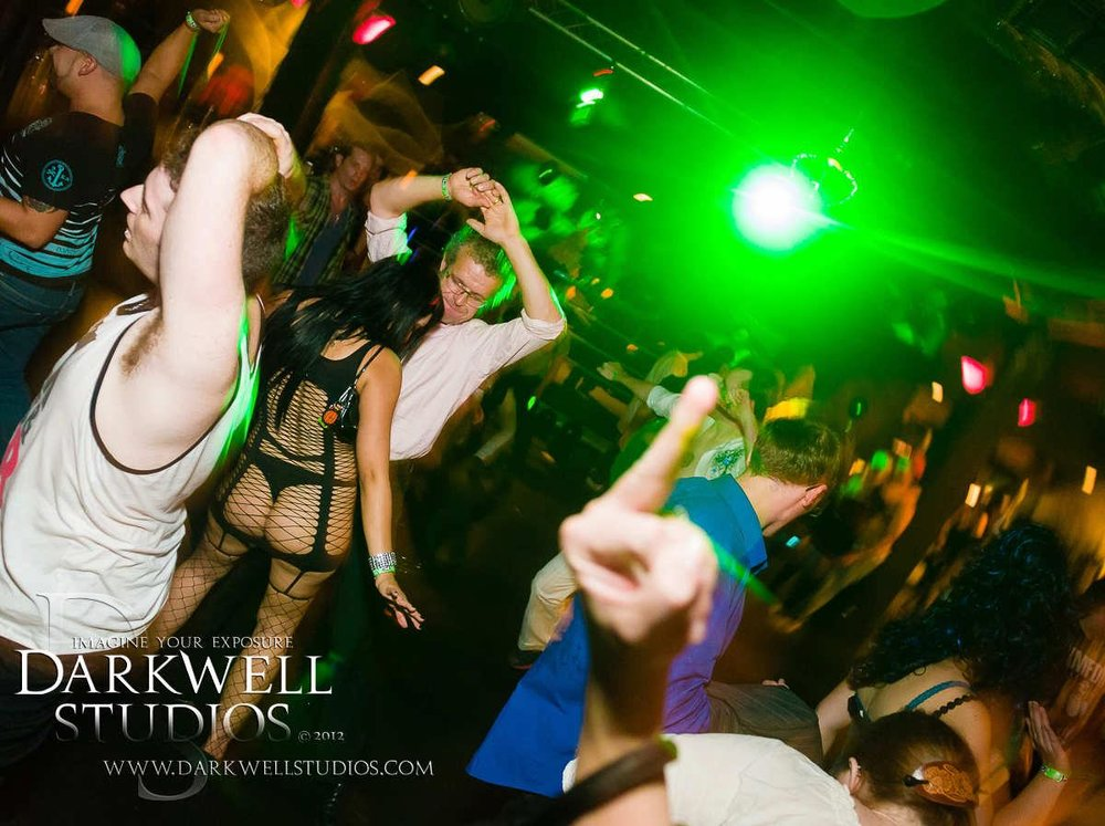 TheHavenClub-Goth-Industrial-Dance-Alternative-Northampton-MA (225).jpg
