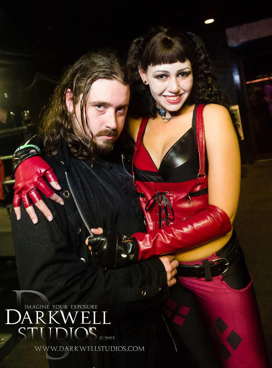 TheHavenClub-Goth-Industrial-Dance-Alternative-Northampton-MA (227).jpg