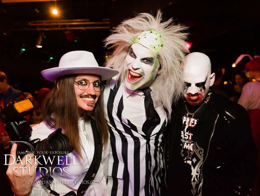 TheHavenClub-Goth-Industrial-Dance-Alternative-Northampton-MA (230).jpg