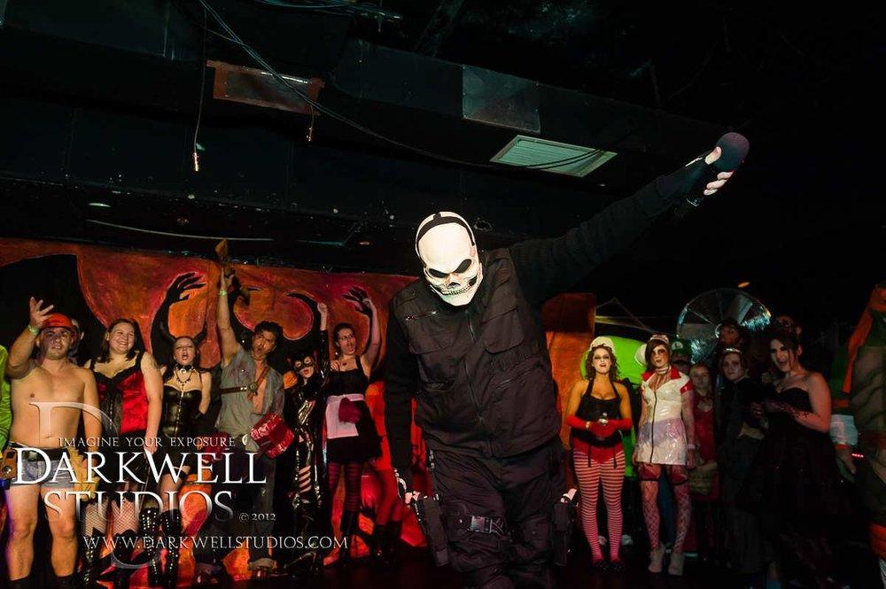 TheHavenClub-Goth-Industrial-Dance-Alternative-Northampton-MA (3).jpg