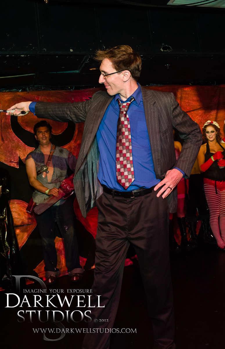 TheHavenClub-Goth-Industrial-Dance-Alternative-Northampton-MA (50).jpg