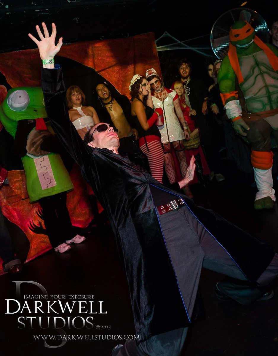 TheHavenClub-Goth-Industrial-Dance-Alternative-Northampton-MA (79).jpg