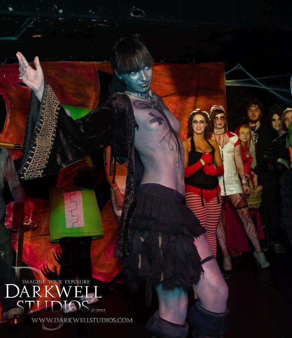 TheHavenClub-Goth-Industrial-Dance-Alternative-Northampton-MA (85).jpg