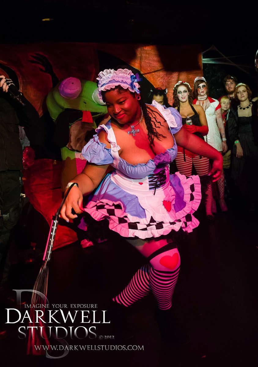 TheHavenClub-Goth-Industrial-Dance-Alternative-Northampton-MA (140).jpg