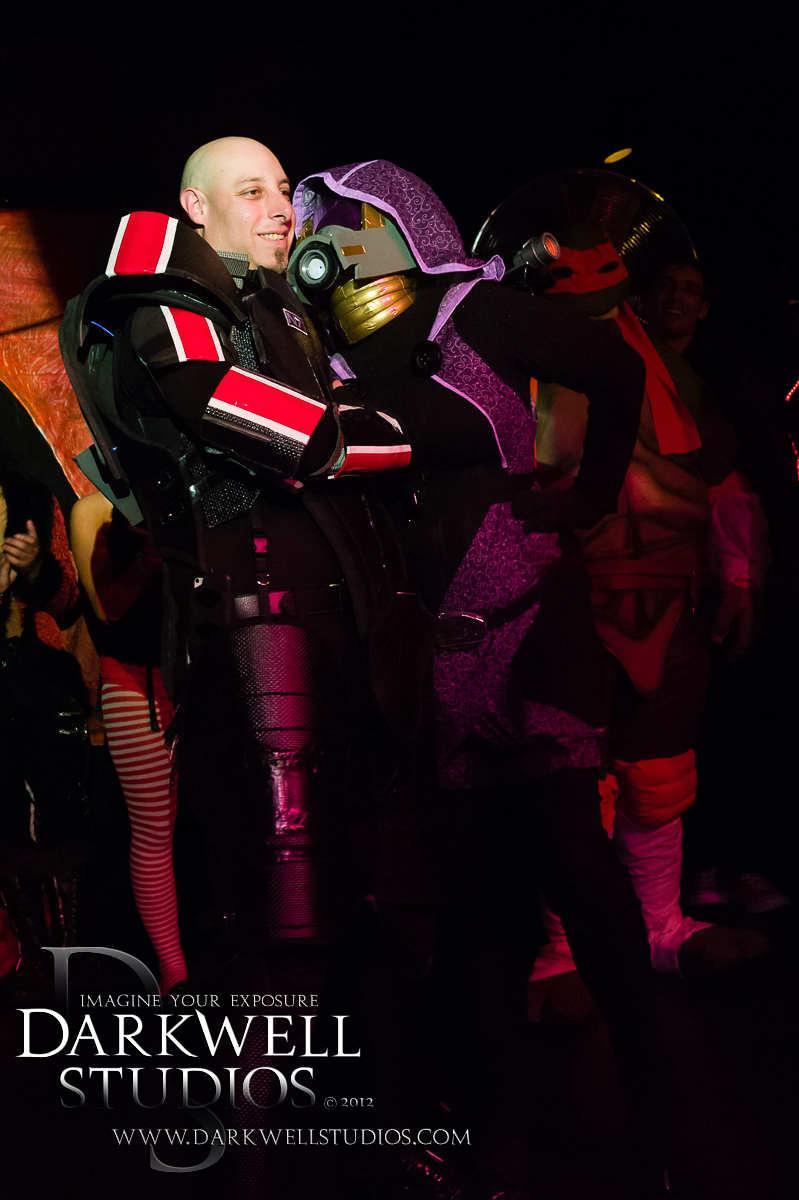 TheHavenClub-Goth-Industrial-Dance-Alternative-Northampton-MA (143).jpg