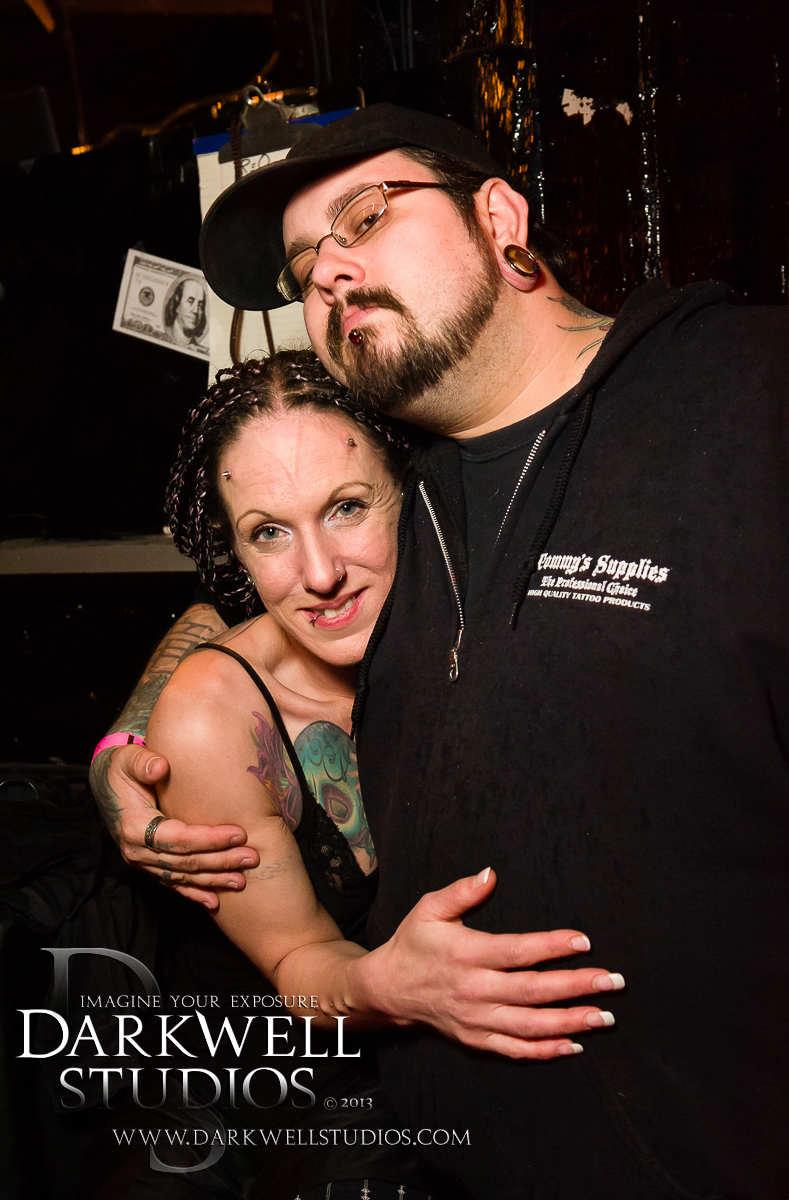 TheHavenClub-Goth-Industrial-Dance-Alternative-Northampton-MA (19).jpg