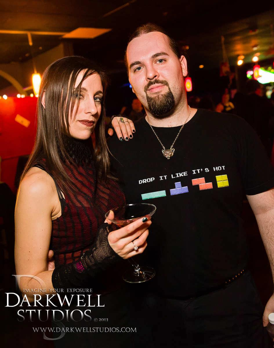 TheHavenClub-Goth-Industrial-Dance-Alternative-Northampton-MA (79).jpg