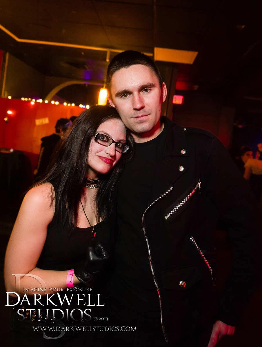 TheHavenClub-Goth-Industrial-Dance-Alternative-Northampton-MA (117).jpg