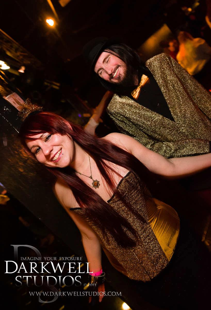 TheHavenClub-Goth-Industrial-Dance-Alternative-Northampton-MA (124).jpg