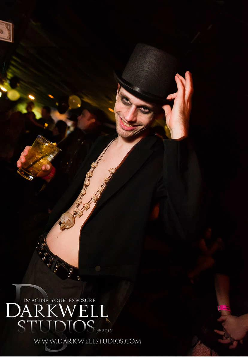 TheHavenClub-Goth-Industrial-Dance-Alternative-Northampton-MA (129).jpg