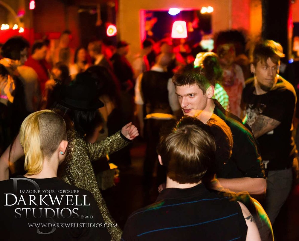 TheHavenClub-Goth-Industrial-Dance-Alternative-Northampton-MA (139).jpg
