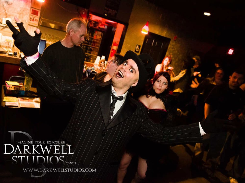 TheHavenClub-Goth-Industrial-Dance-Alternative-Northampton-MA (142).jpg