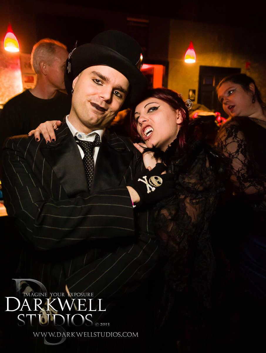 TheHavenClub-Goth-Industrial-Dance-Alternative-Northampton-MA (143).jpg