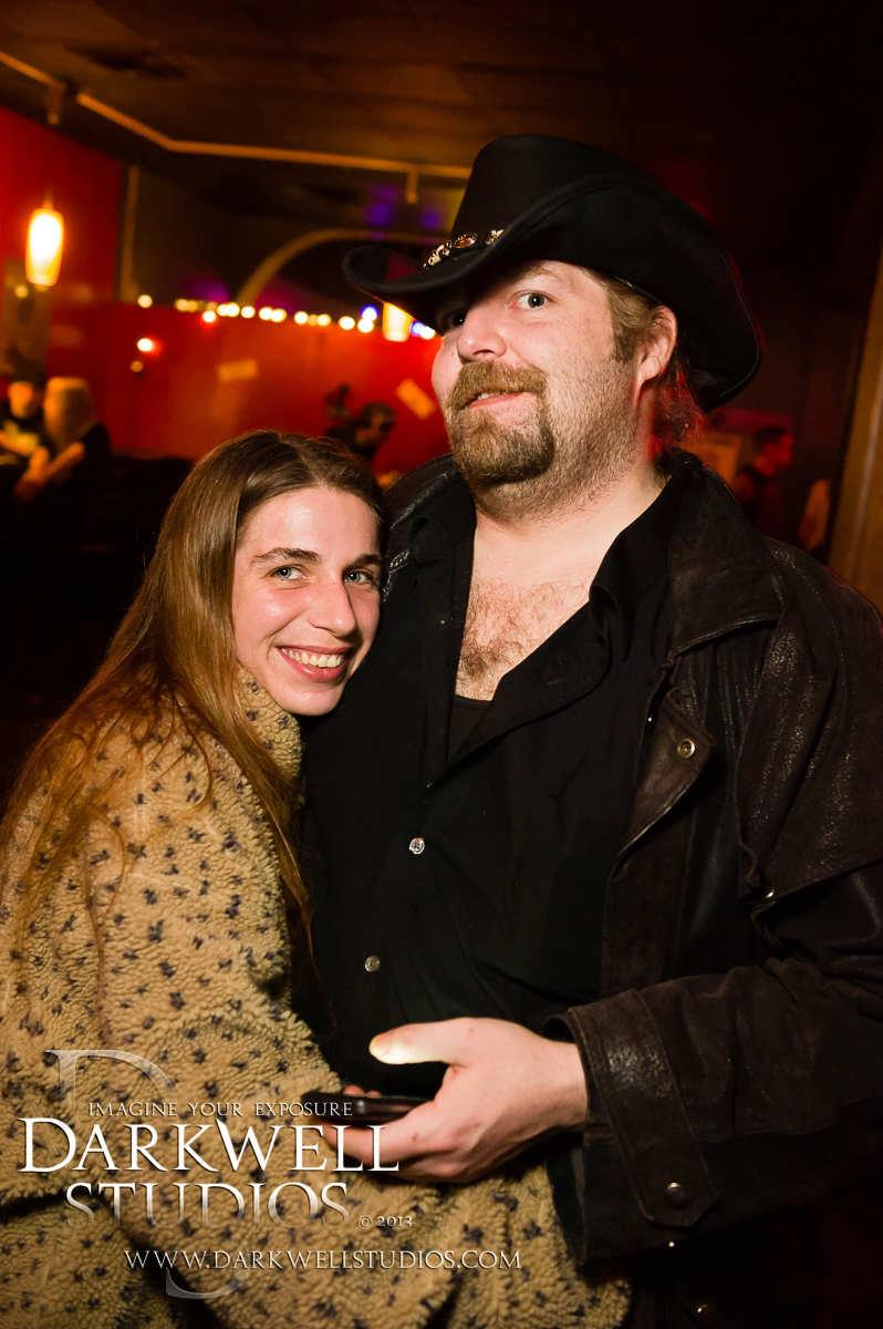 TheHavenClub-Goth-Industrial-Dance-Alternative-Northampton-MA (151).jpg