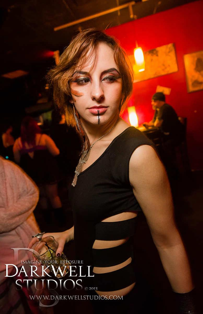 TheHavenClub-Goth-Industrial-Dance-Alternative-Northampton-MA (159).jpg