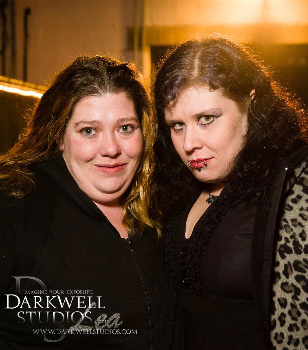 TheHavenClub-Goth-Industrial-Dance-Alternative-Northampton-MA (166).jpg