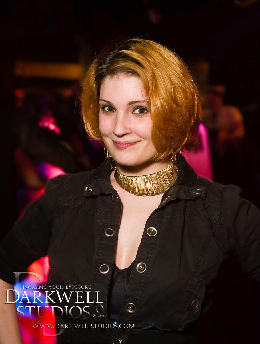 TheHavenClub-Goth-Industrial-Dance-Alternative-Northampton-MA (176).jpg