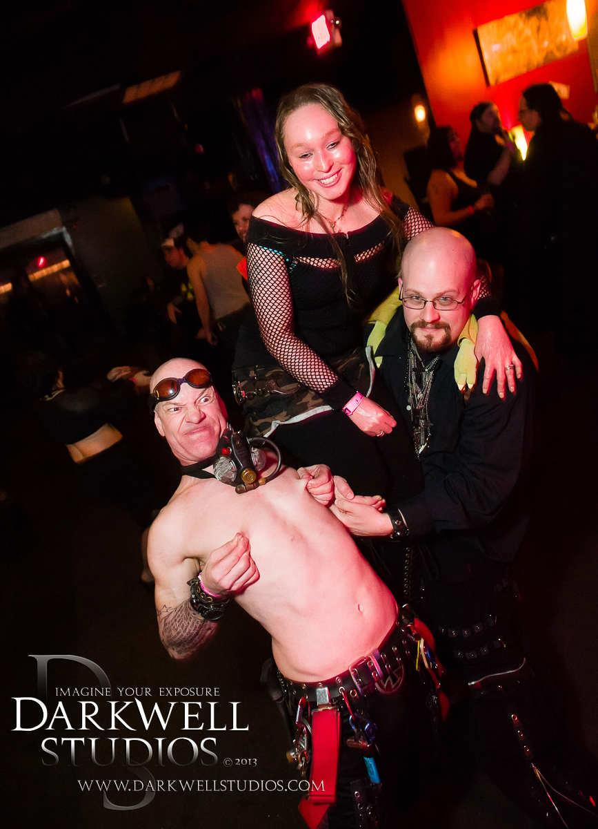 TheHavenClub-Goth-Industrial-Dance-Alternative-Northampton-MA (178).jpg