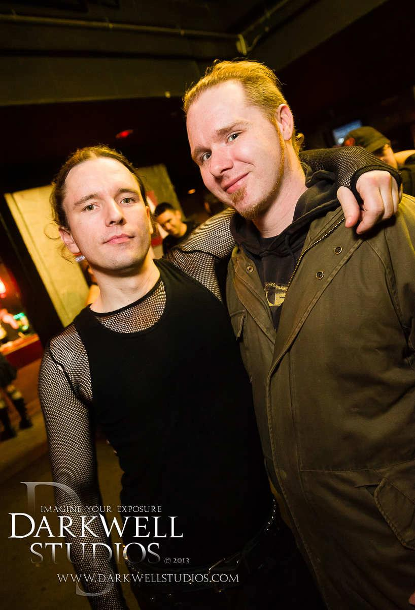 TheHavenClub-Goth-Industrial-Dance-Alternative-Northampton-MA (181).jpg