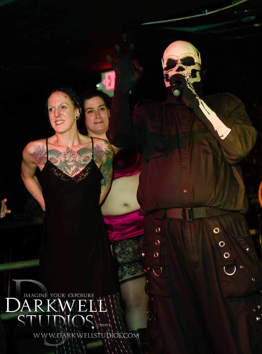 TheHavenClub-Goth-Industrial-Dance-Alternative-Northampton-MA (2).jpg