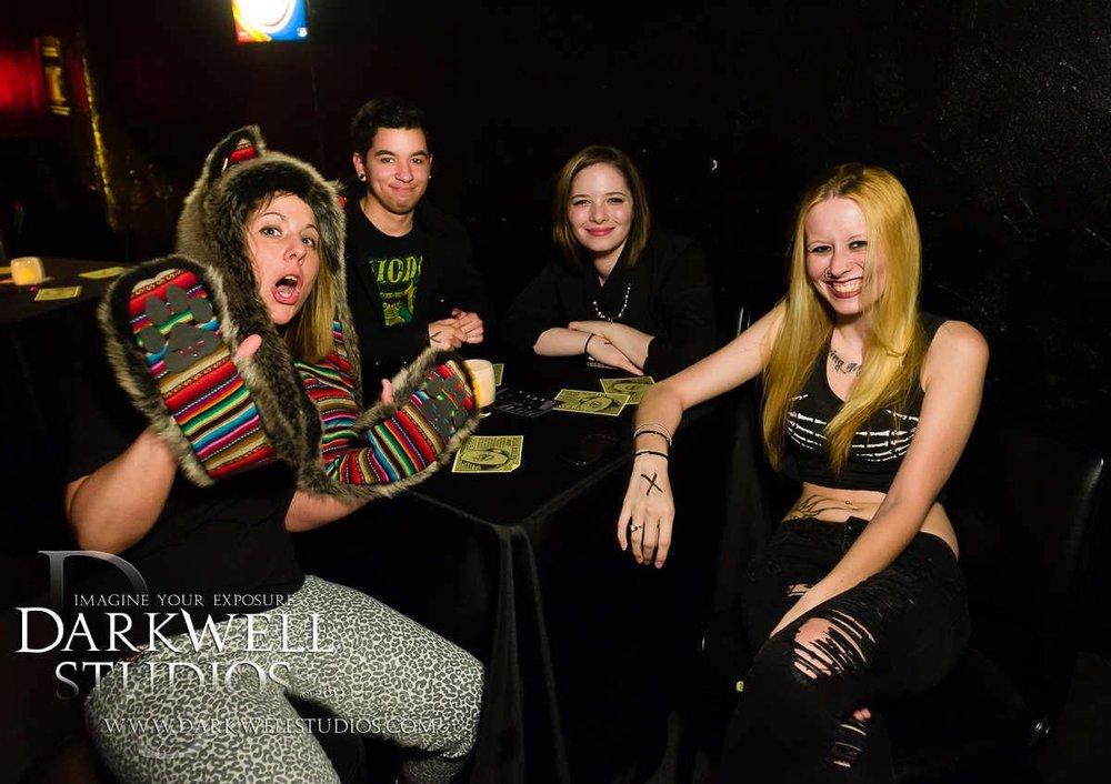 TheHavenClub-Goth-Industrial-Dance-Alternative-Northampton-MA (39).jpg