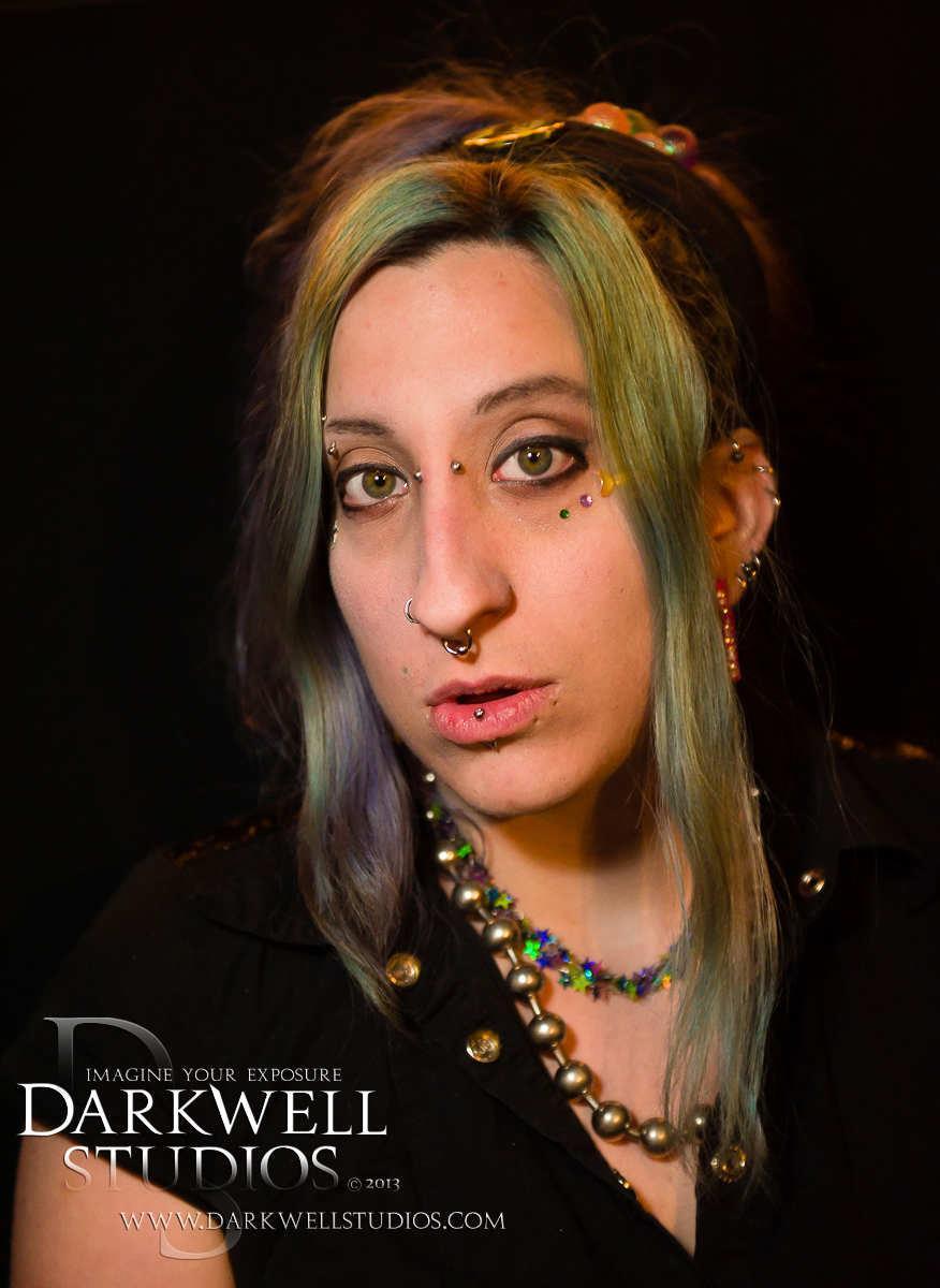 TheHavenClub-Goth-Industrial-Dance-Alternative-Northampton-MA (102).jpg