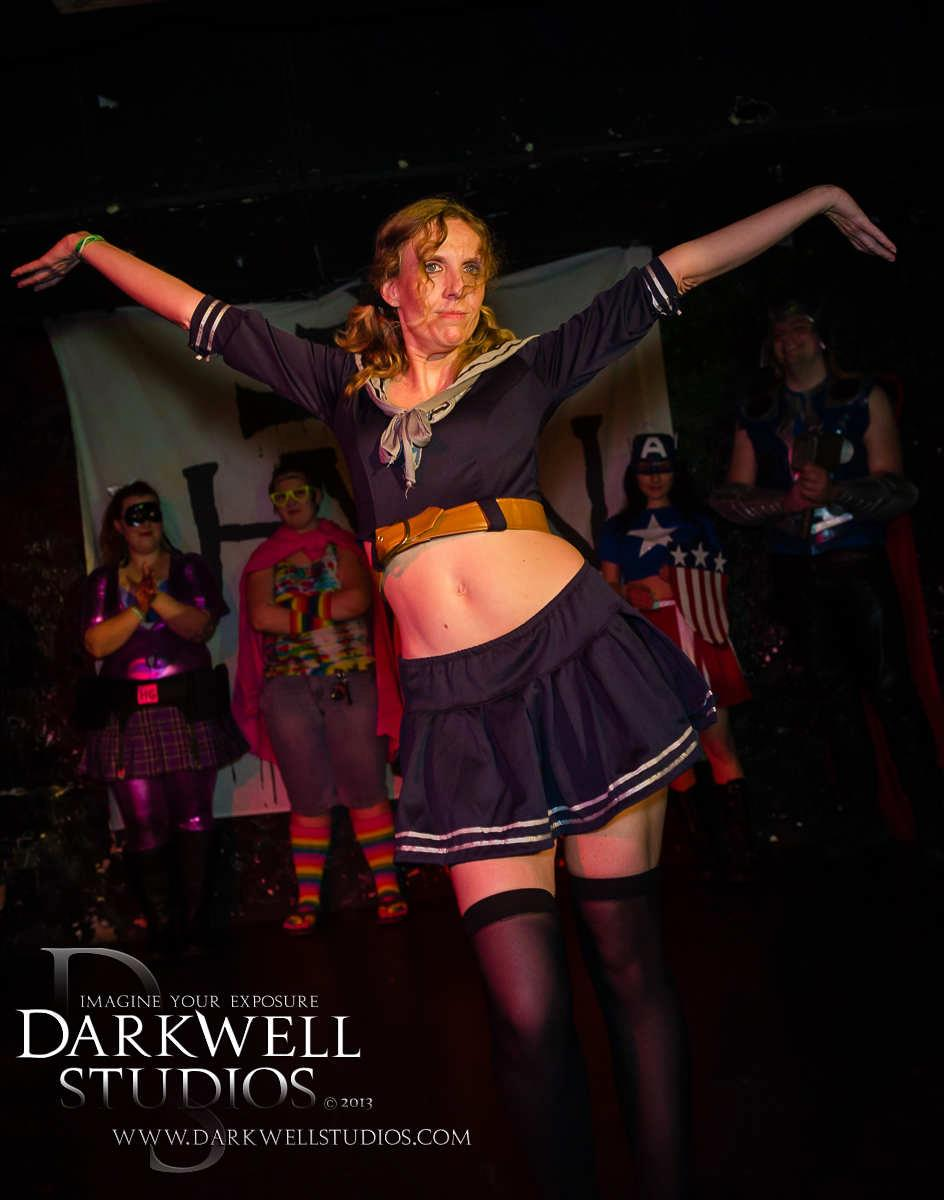 TheHavenClub-Goth-Industrial-Dance-Alternative-Northampton-MA (8).jpg