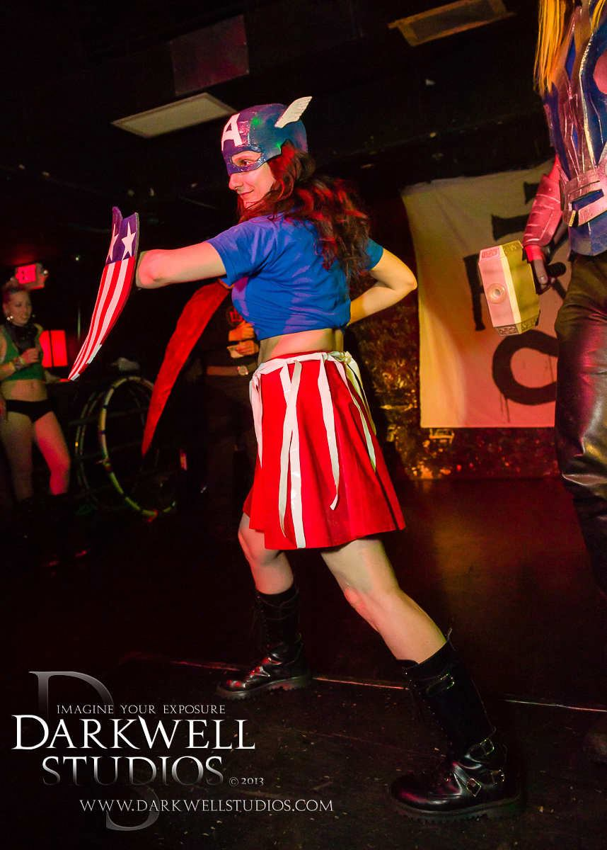 TheHavenClub-Goth-Industrial-Dance-Alternative-Northampton-MA (36).jpg