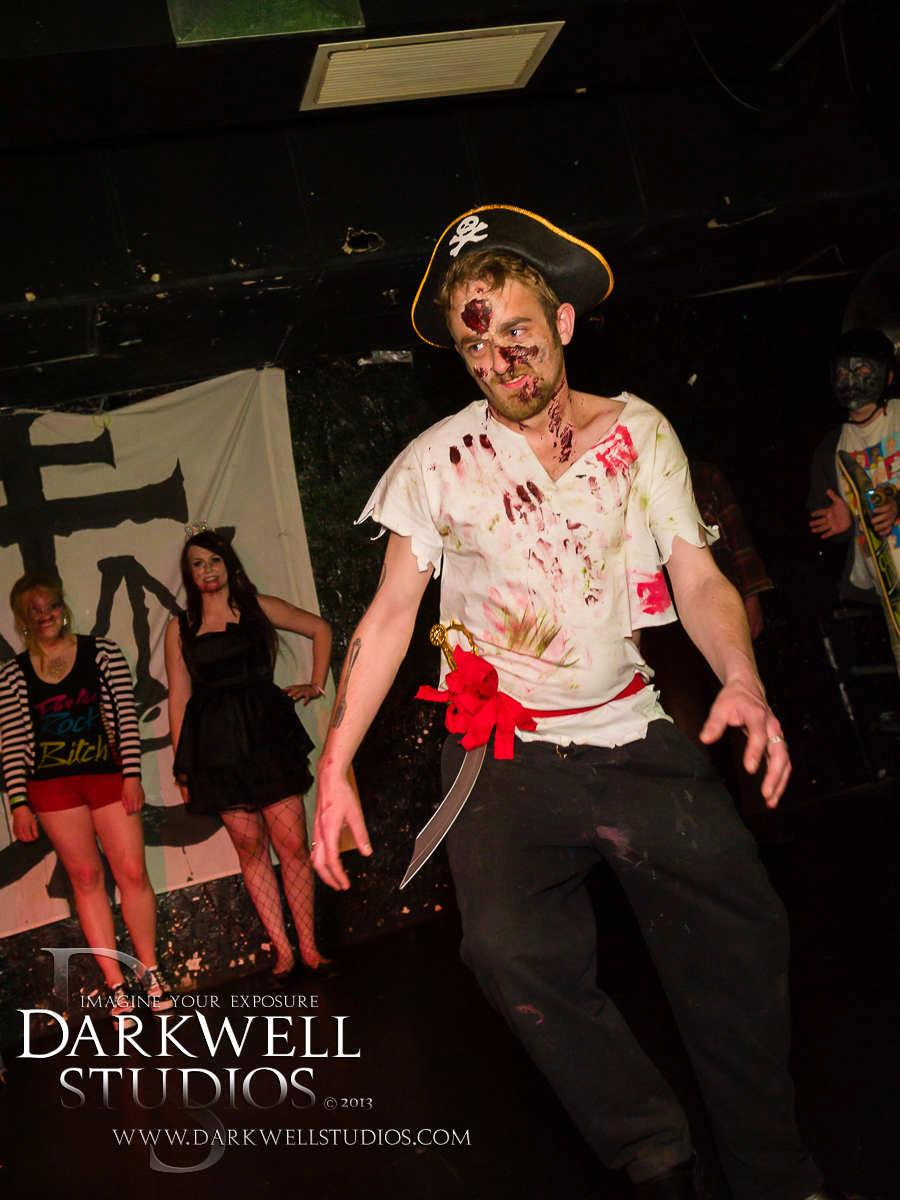 TheHavenClub-Goth-Industrial-Dance-Alternative-Northampton-MA (59).jpg