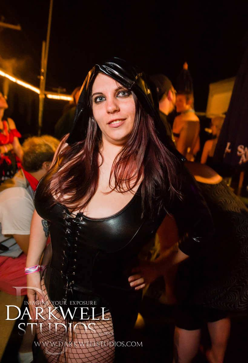 TheHavenClub-Goth-Industrial-Dance-Alternative-Northampton-MA (119).jpg