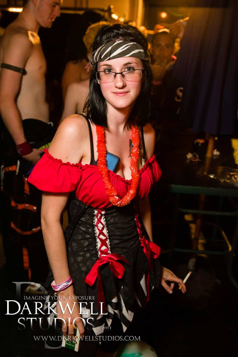 TheHavenClub-Goth-Industrial-Dance-Alternative-Northampton-MA (121).jpg