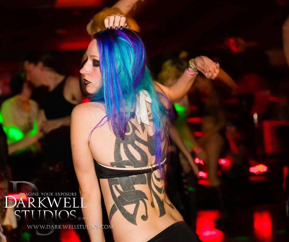 TheHavenClub-Goth-Industrial-Dance-Alternative-Northampton-MA (152).jpg