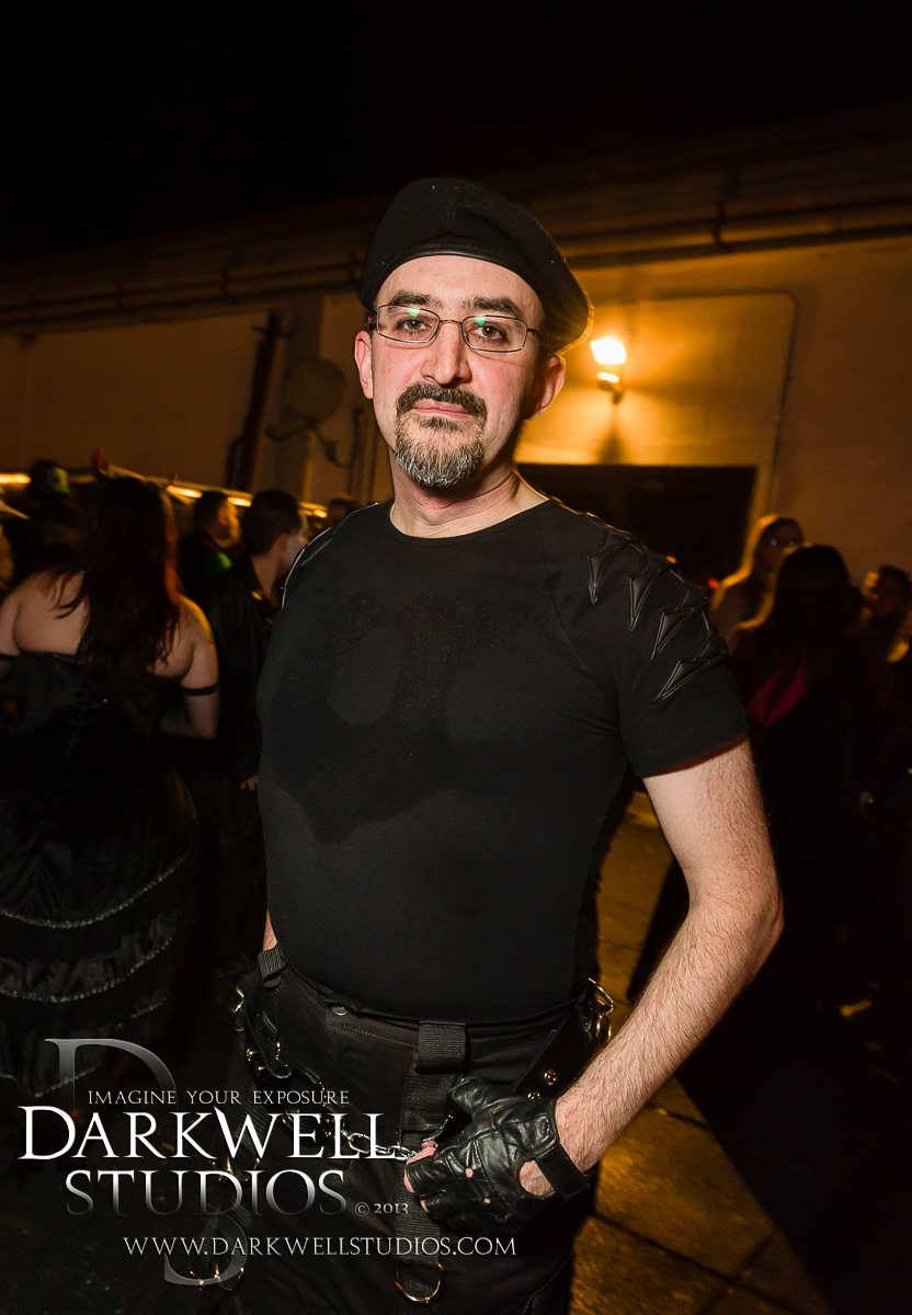TheHavenClub-Goth-Industrial-Dance-Alternative-Northampton-MA (39).jpg