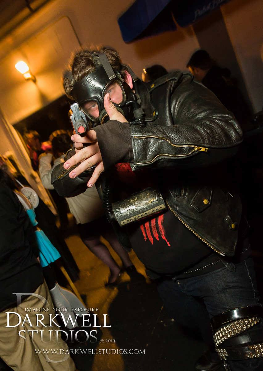 TheHavenClub-Goth-Industrial-Dance-Alternative-Northampton-MA (40).jpg