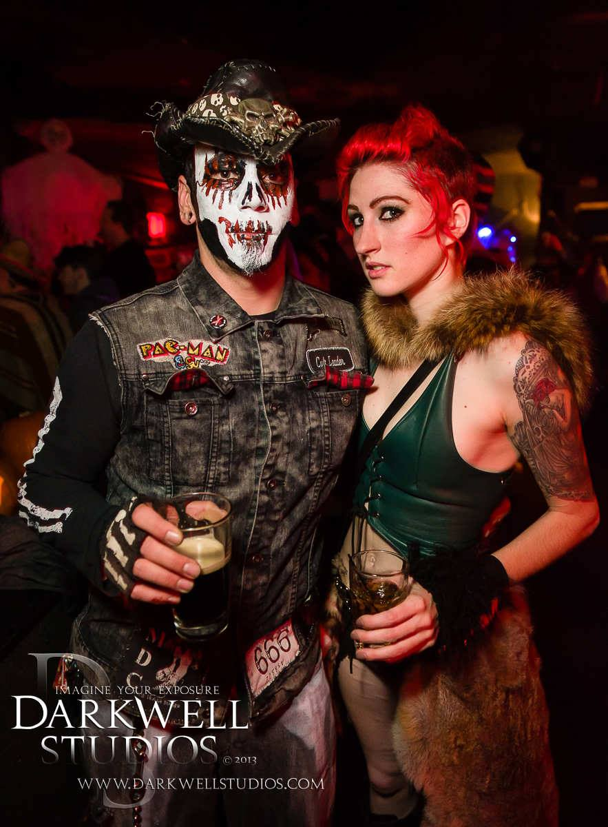 TheHavenClub-Goth-Industrial-Dance-Alternative-Northampton-MA (90).jpg