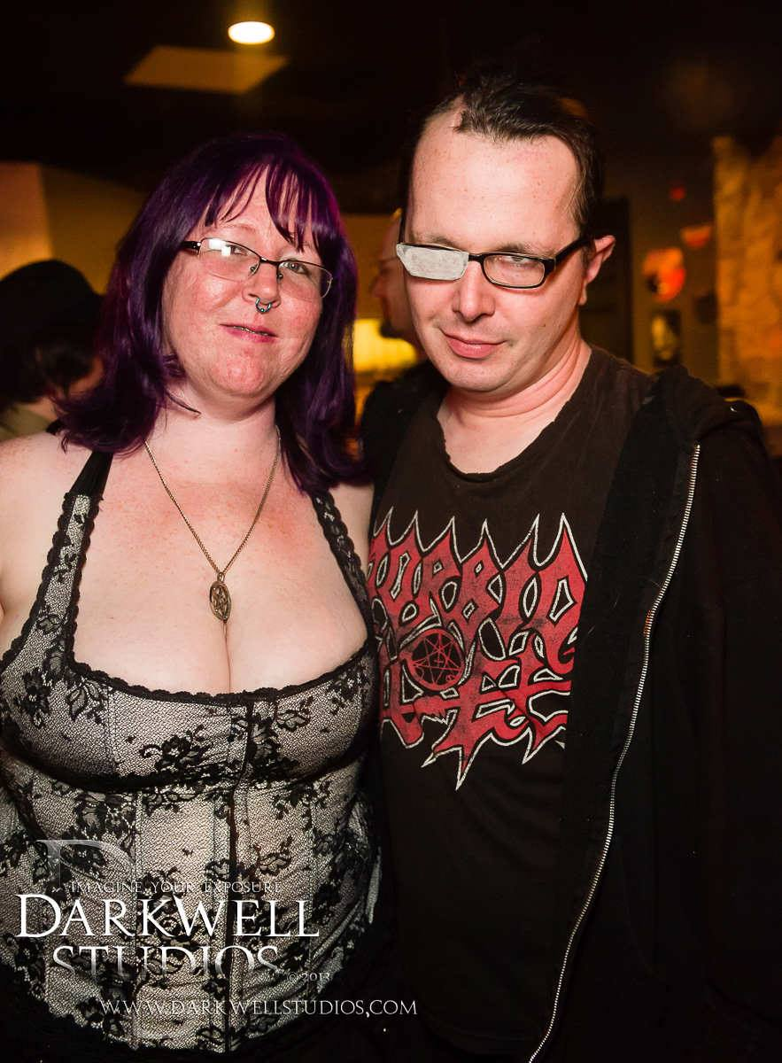 TheHavenClub-Goth-Industrial-Dance-Alternative-Northampton-MA (149).jpg
