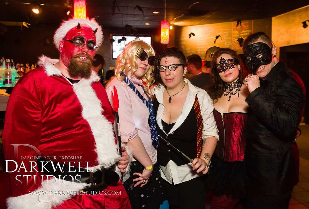 TheHavenClub-Goth-Industrial-Dance-Alternative-Northampton-MA (156).jpg