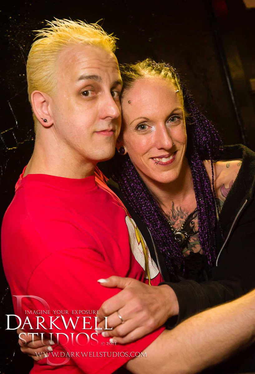 TheHavenClub-Goth-Industrial-Dance-Alternative-Northampton-MA (179).jpg
