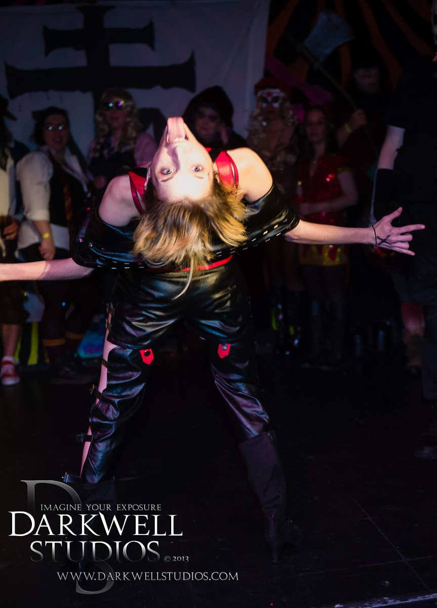 TheHavenClub-Goth-Industrial-Dance-Alternative-Northampton-MA (3).jpg