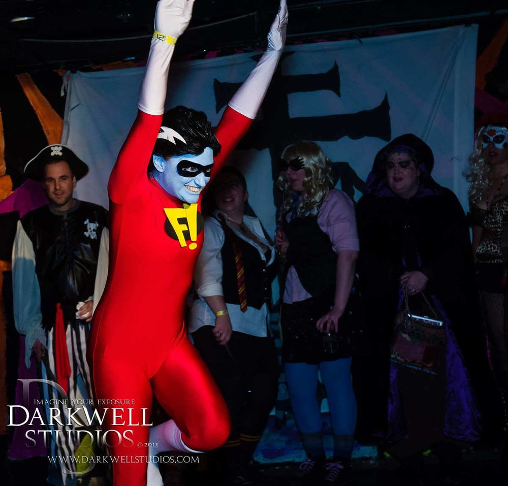 TheHavenClub-Goth-Industrial-Dance-Alternative-Northampton-MA (13).jpg