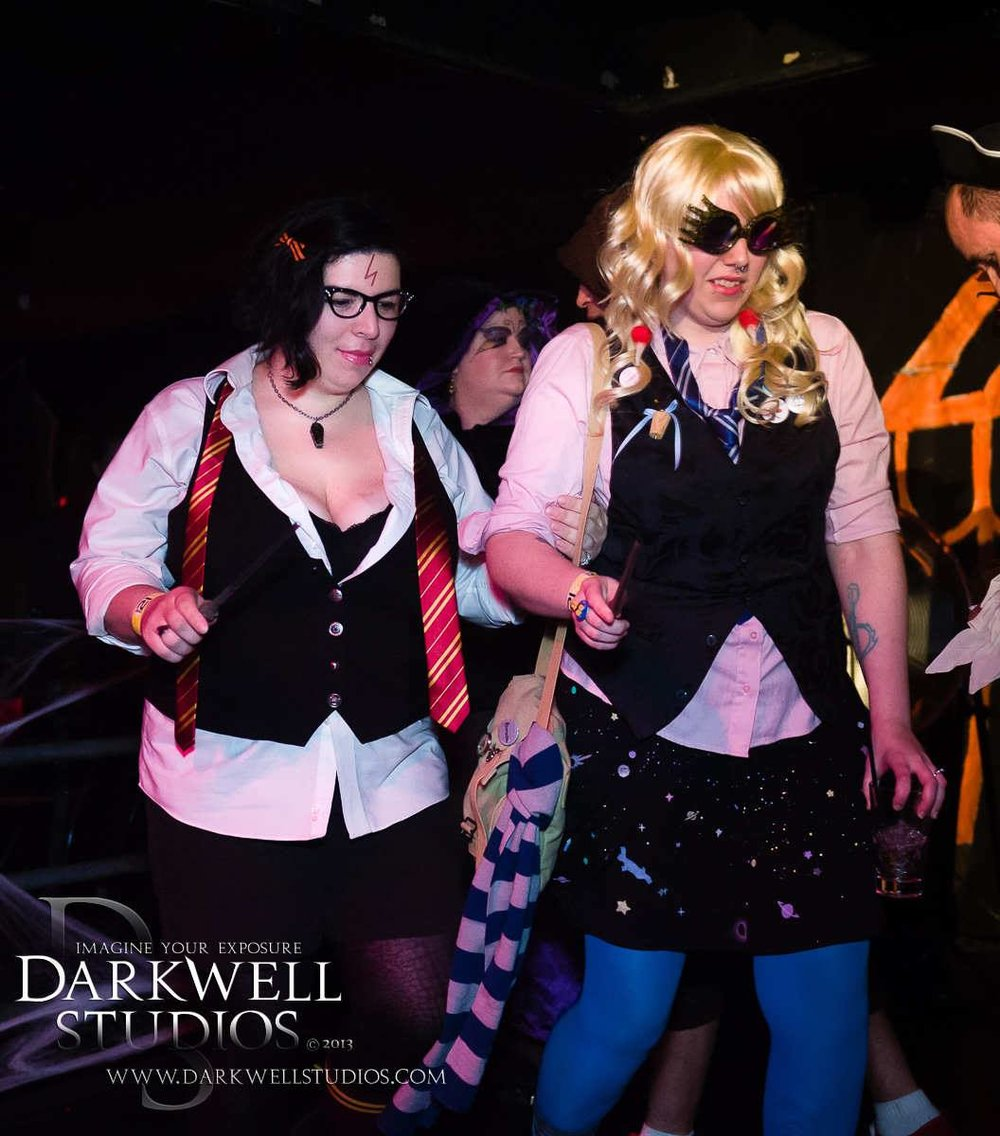 TheHavenClub-Goth-Industrial-Dance-Alternative-Northampton-MA (20).jpg