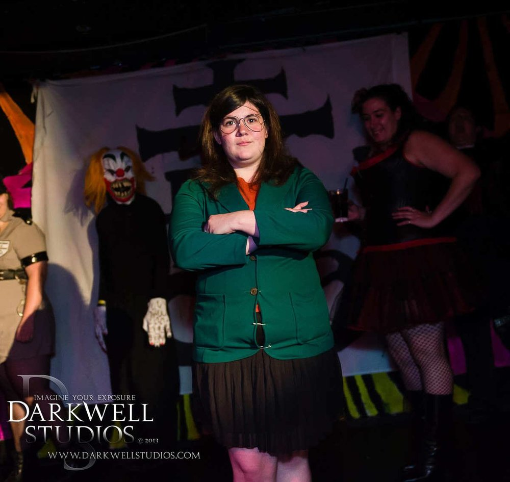 TheHavenClub-Goth-Industrial-Dance-Alternative-Northampton-MA (43).jpg