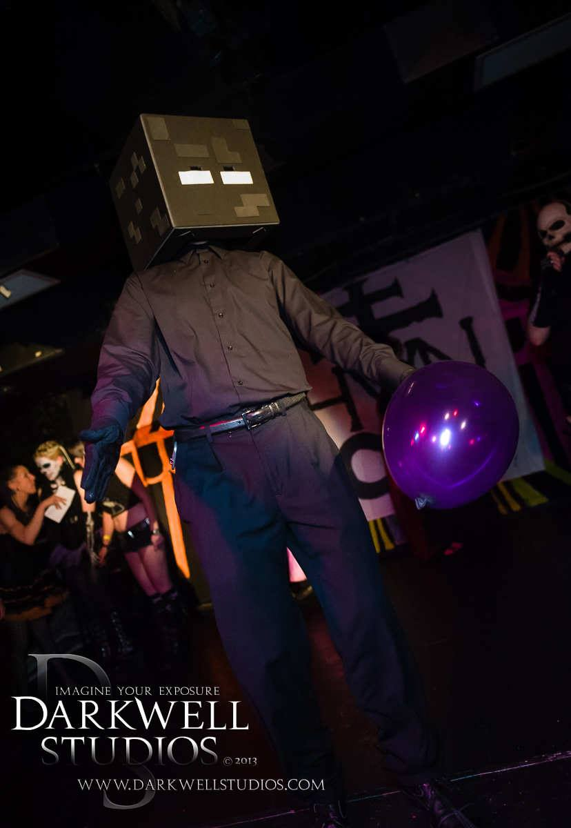 TheHavenClub-Goth-Industrial-Dance-Alternative-Northampton-MA (70).jpg