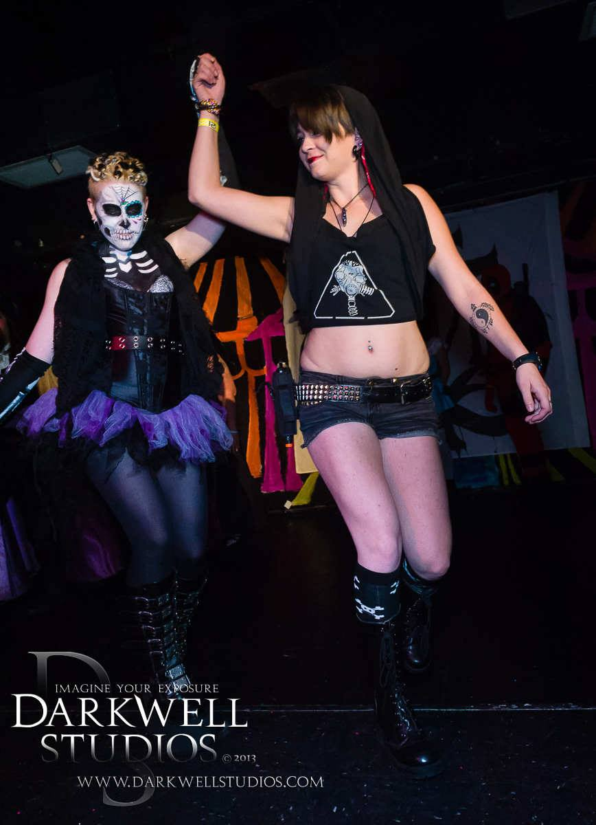 TheHavenClub-Goth-Industrial-Dance-Alternative-Northampton-MA (73).jpg