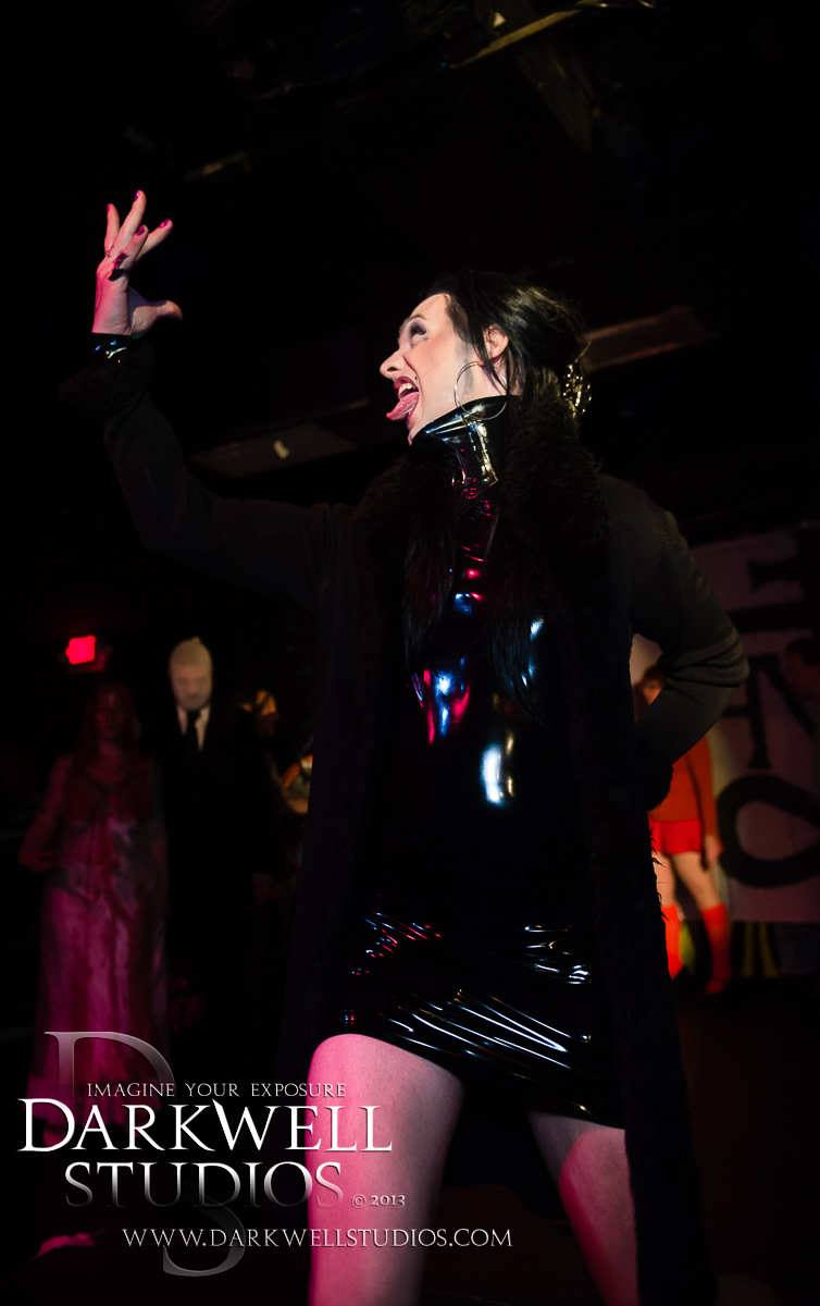 TheHavenClub-Goth-Industrial-Dance-Alternative-Northampton-MA (100).jpg