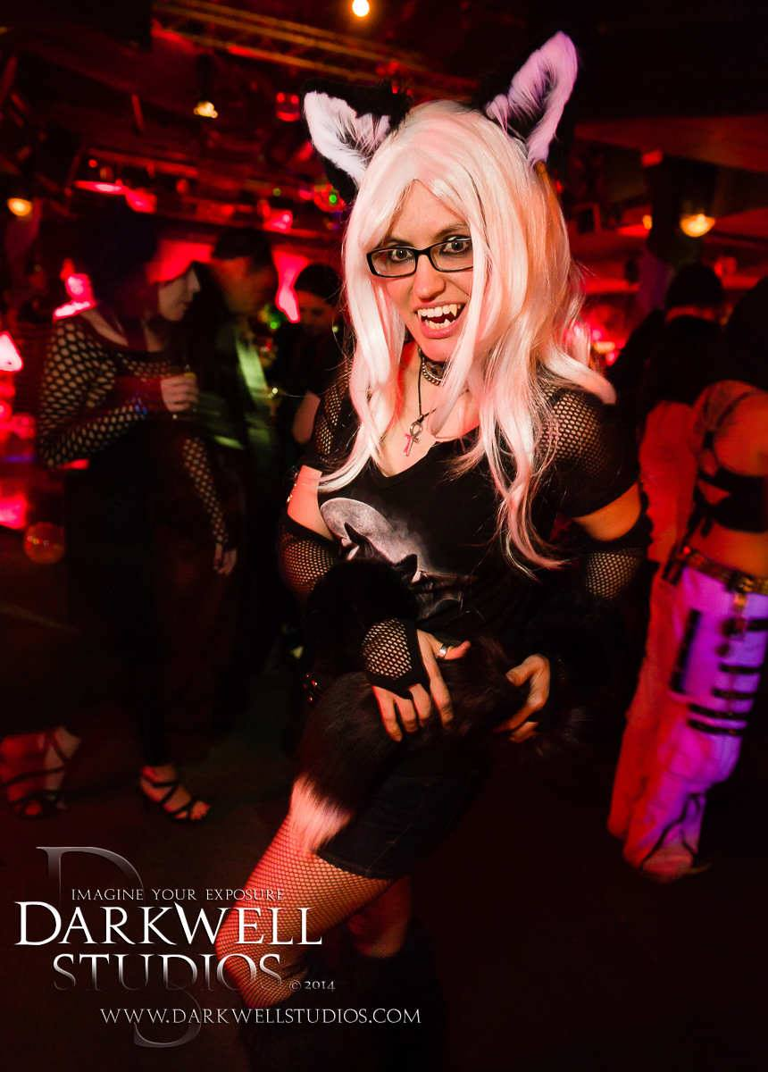 TheHavenClub-Goth-Industrial-Dance-Alternative-Northampton-MA (33).jpg