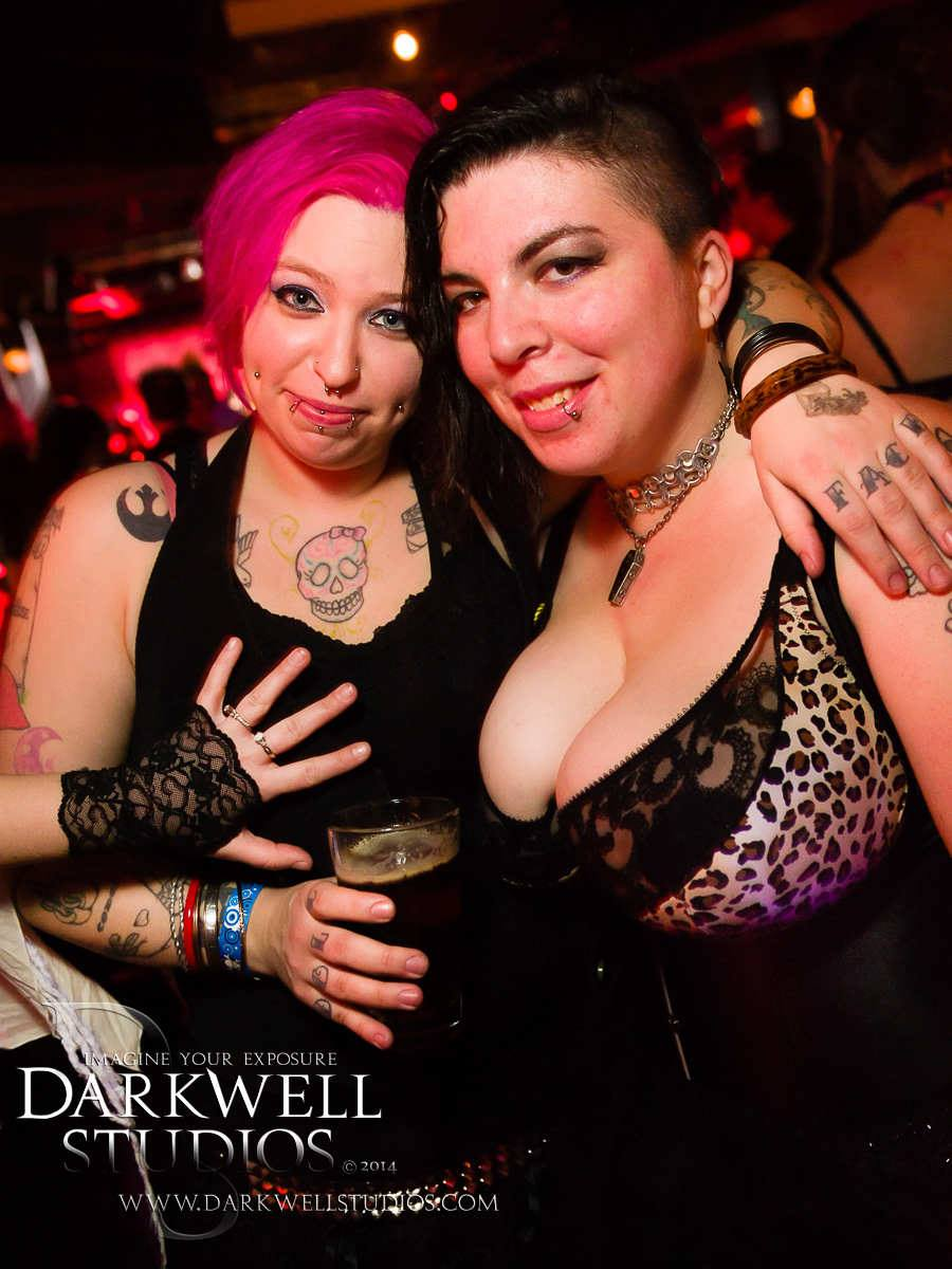 TheHavenClub-Goth-Industrial-Dance-Alternative-Northampton-MA (68).jpg