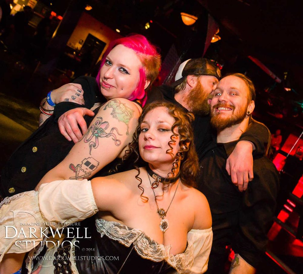 TheHavenClub-Goth-Industrial-Dance-Alternative-Northampton-MA (97).jpg