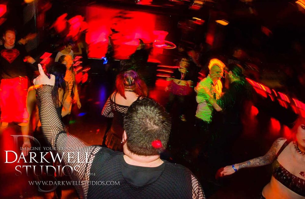 TheHavenClub-Goth-Industrial-Dance-Alternative-Northampton-MA (110).jpg