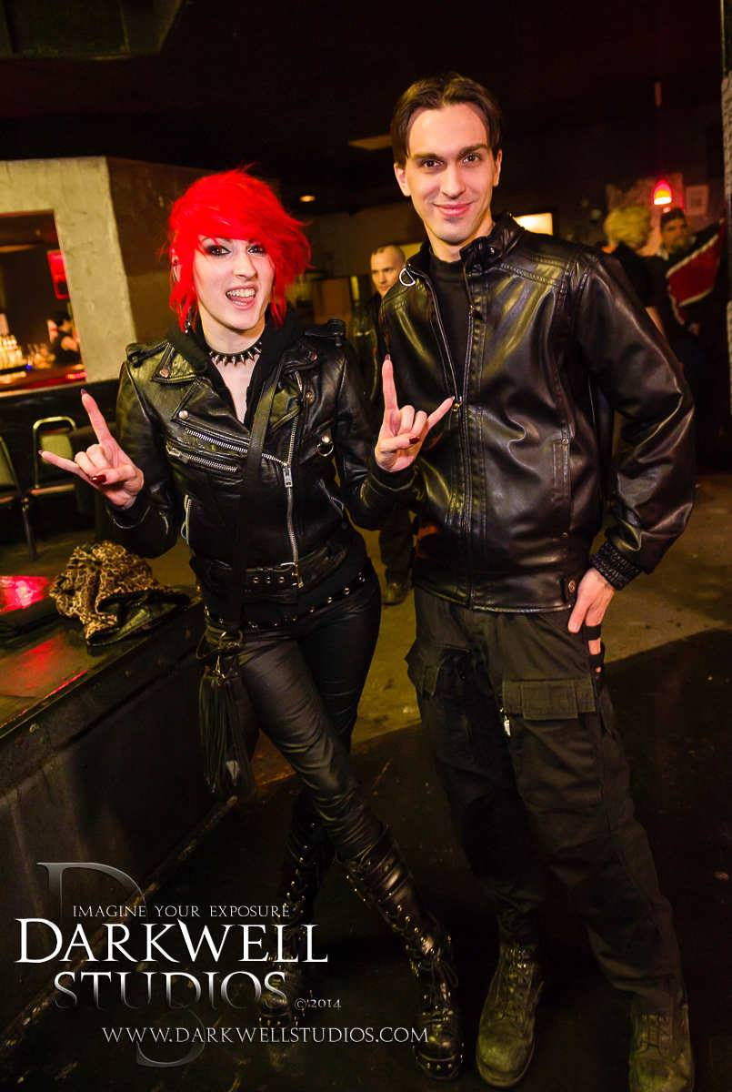 TheHavenClub-Goth-Industrial-Dance-Alternative-Northampton-MA (122).jpg